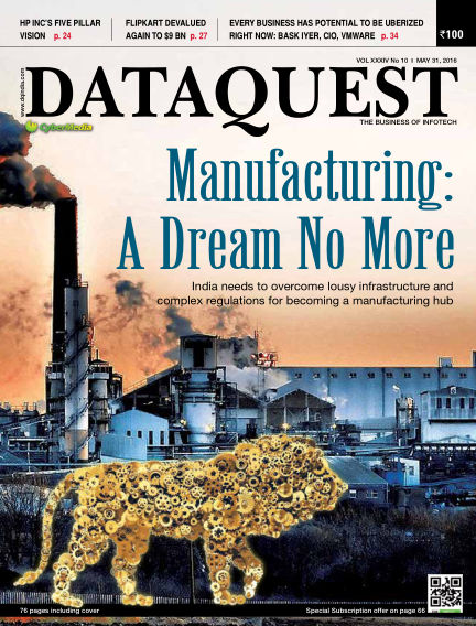 DataQuest May 19, 2016 00:00