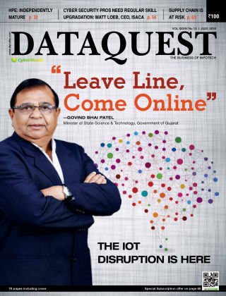 DataQuest July 2016