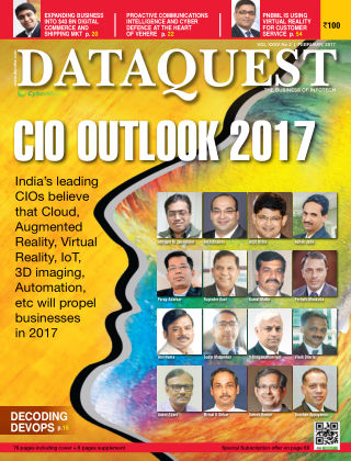 DataQuest Feb 2017