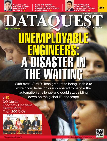 DataQuest April 12, 2017 00:00