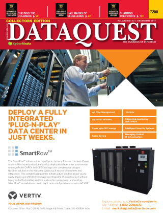 DataQuest December 2017
