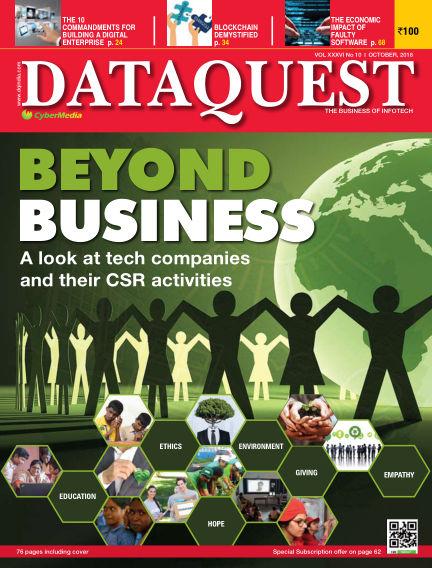 DataQuest October 25, 2018 00:00