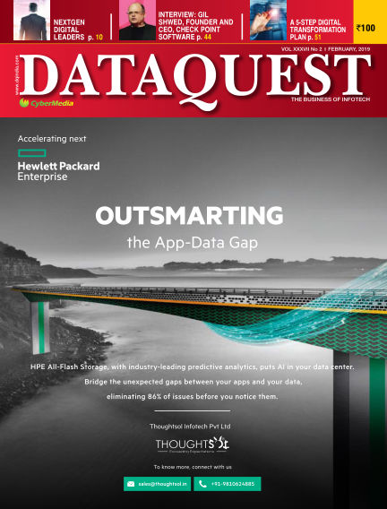 DataQuest February 25, 2019 00:00