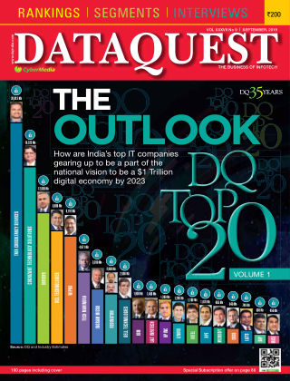 DataQuest September, 2019