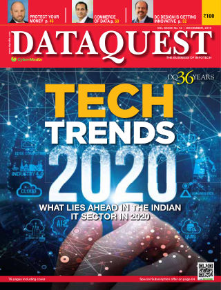 DataQuest December,2019
