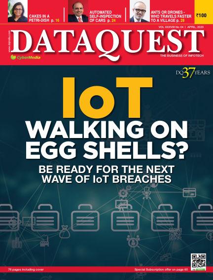 DataQuest April 29, 2020 00:00