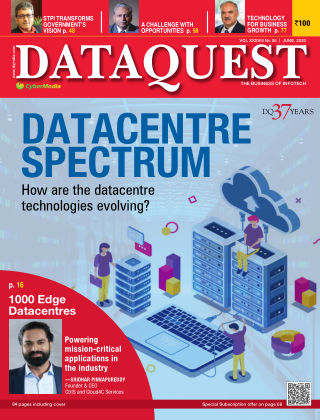 DataQuest June