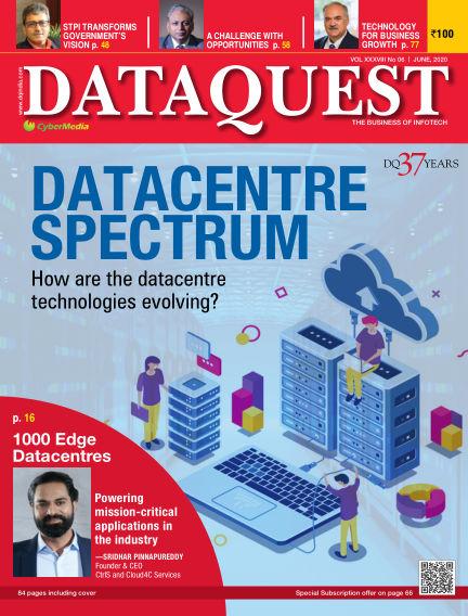 DataQuest June 27, 2020 00:00