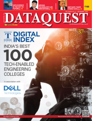 DataQuest December,2020