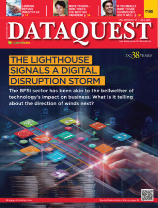 DataQuest July,2021