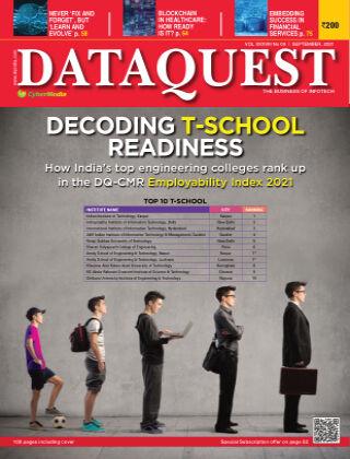 DataQuest September,2021