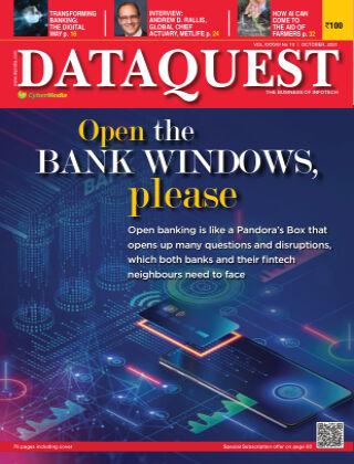DataQuest October,2021