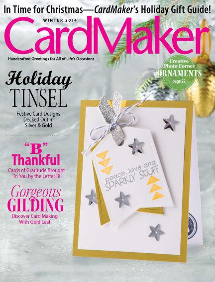 CardMaker September 30, 2014 00:00