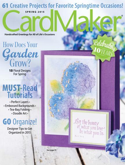 CardMaker December 30, 2014 00:00