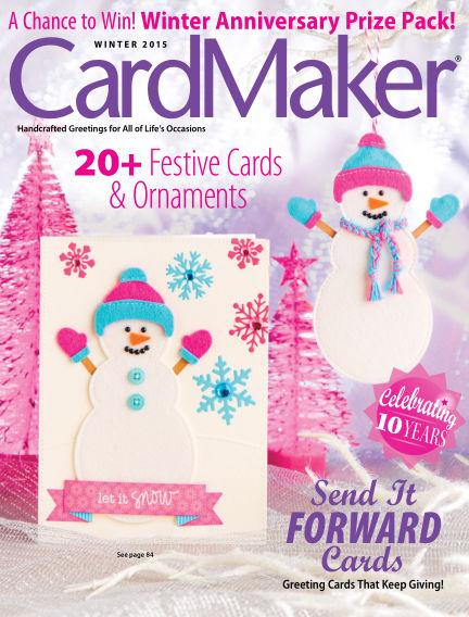 CardMaker September 29, 2015 00:00