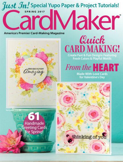 CardMaker December 27, 2016 00:00