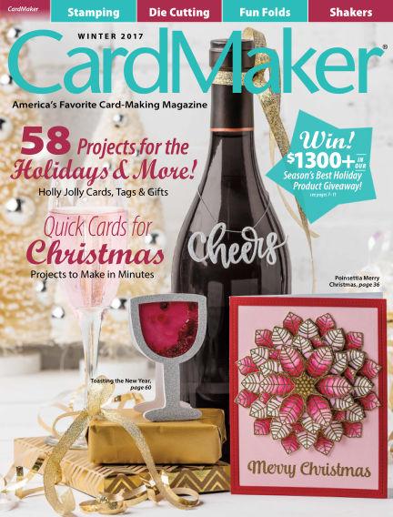 CardMaker September 26, 2017 00:00