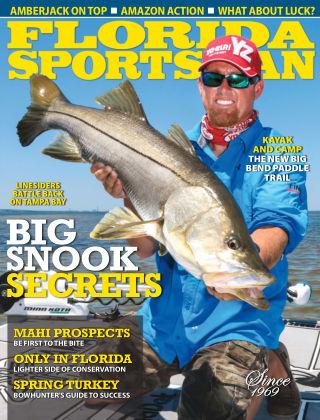 Florida Sportsman Mar 2017