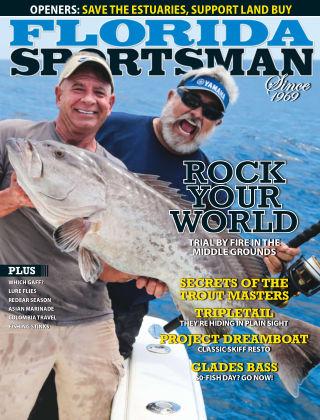 Florida Sportsman Apr 2017