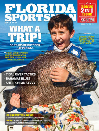 Florida Sportsman Mar 2019
