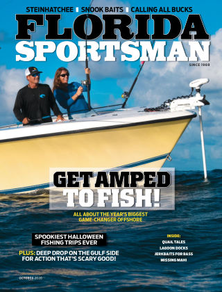 Florida Sportsman Oct Nov 2020
