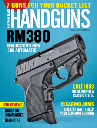 Handguns Feb-Mar 2016