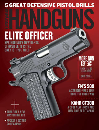 Handguns Feb-Mar 2018