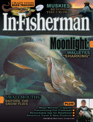 In-Fisherman Oct-Nov 2016