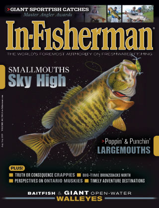 In-Fisherman Aug-Sep 2019