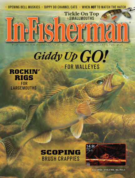 In-Fisherman May 11, 2021 00:00