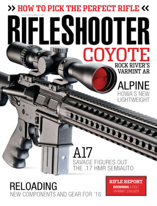 Petersen's RifleShooter Mar-Apr 2016