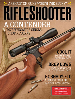 Petersen's RifleShooter May-Jun 2016