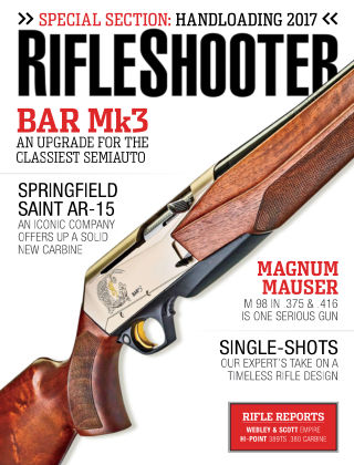 Petersen's RifleShooter Mar-Apr 2017