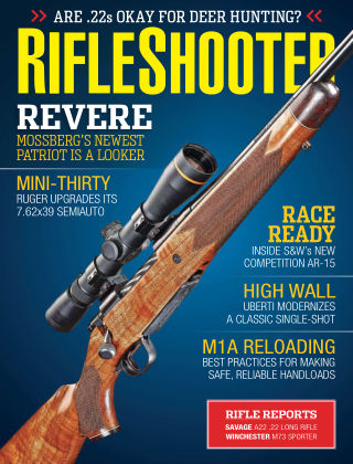 Petersen's RifleShooter Jul-Aug 2017