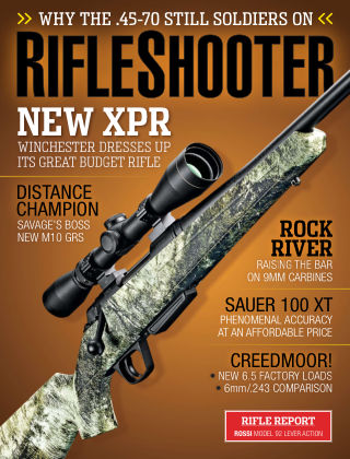 Petersen's RifleShooter Nov-Dec 2017