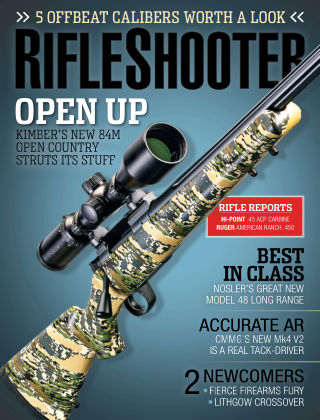 Petersen's RifleShooter Jan-Feb 2018