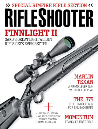 Petersen's RifleShooter Jan-Feb 2019