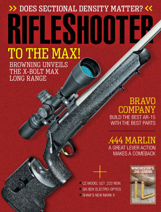 Petersen's RifleShooter Jul-Aug 2019