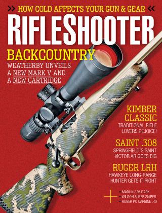Petersen's RifleShooter Jan-Feb 2020