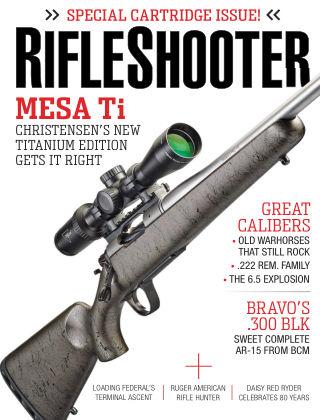 Petersen's RifleShooter Jul-Aug 2020
