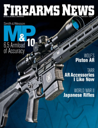 Shotgun News Volume 71 Issue 7