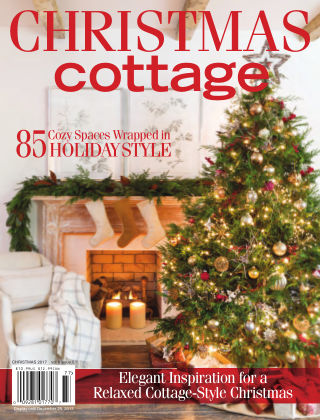 The Cottage Journal 2017-10-17