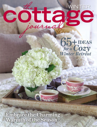 The Cottage Journal Winter 2019