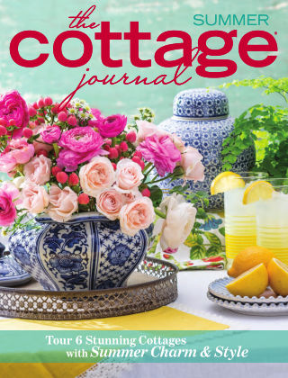 The Cottage Journal Summer 2019