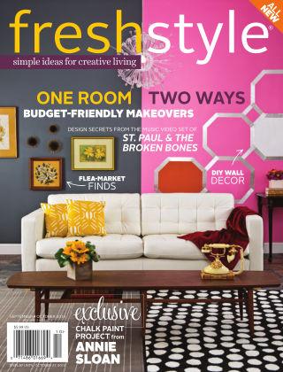 Fresh Style SeptOct 2014