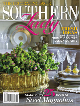 Southern Lady Jan-Feb 2015