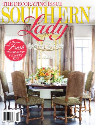 Southern Lady JanFeb 2017
