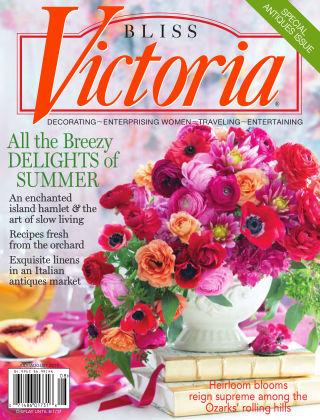 Victoria 2017-06-06