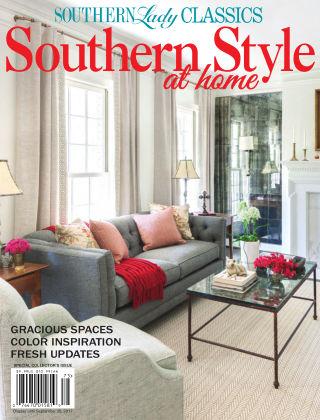 Southern Lady Classics 2017-06-13