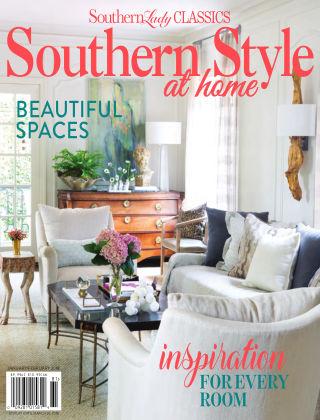 Southern Lady Classics 2017-12-12